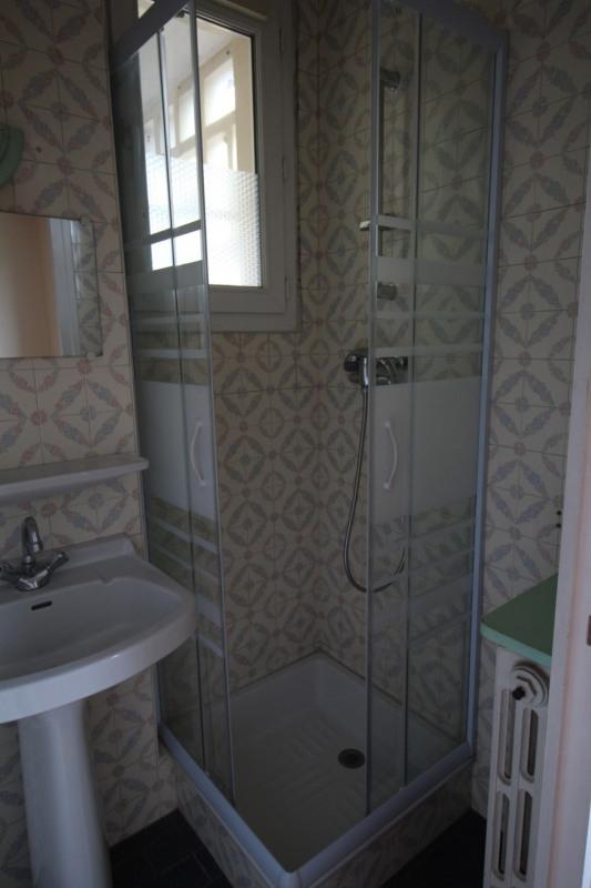 Location appartement Villard-bonnot 887€ CC - Photo 8