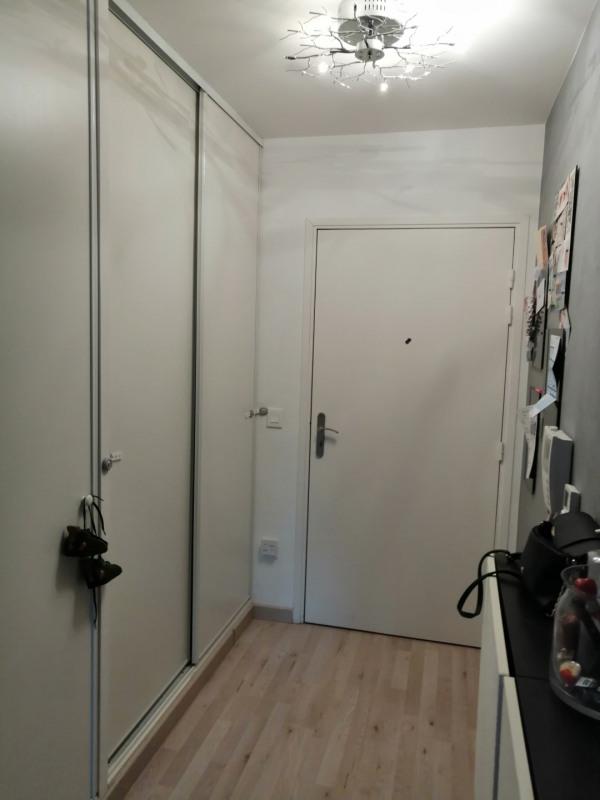 Vente appartement Le plessis-trévise 271000€ - Photo 3