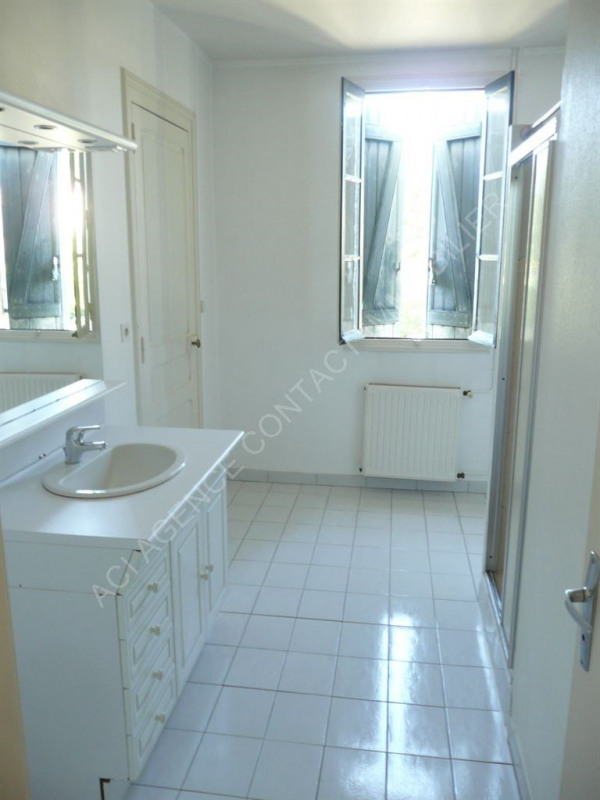 Rental house / villa Roquefort 700€ CC - Picture 5