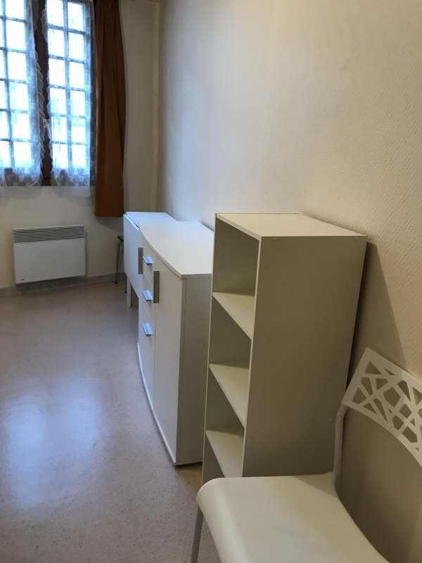 Rental apartment Limoges 300€ CC - Picture 2