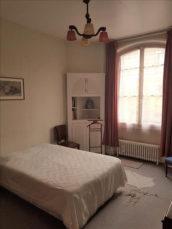 Sale house / villa St leu la foret 569000€ - Picture 5