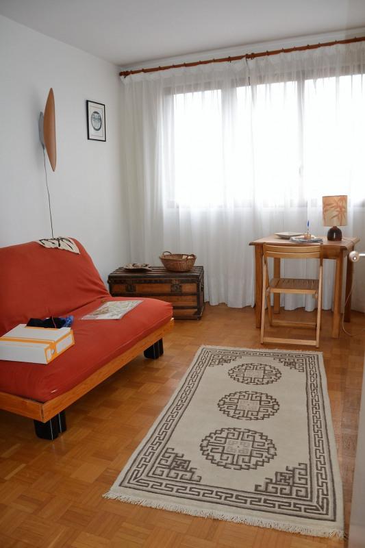 Vente appartement Bois colombes 550000€ - Photo 6