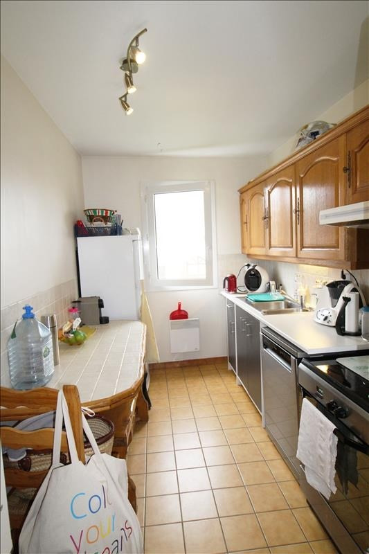 Sale apartment Elancourt 185 000€ - Picture 3