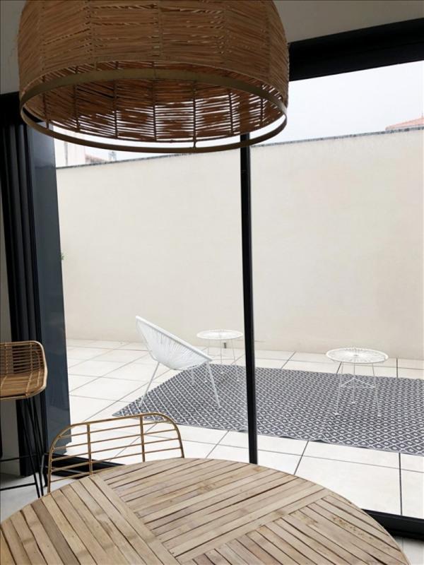 Vente de prestige appartement Arcachon 785000€ - Photo 4