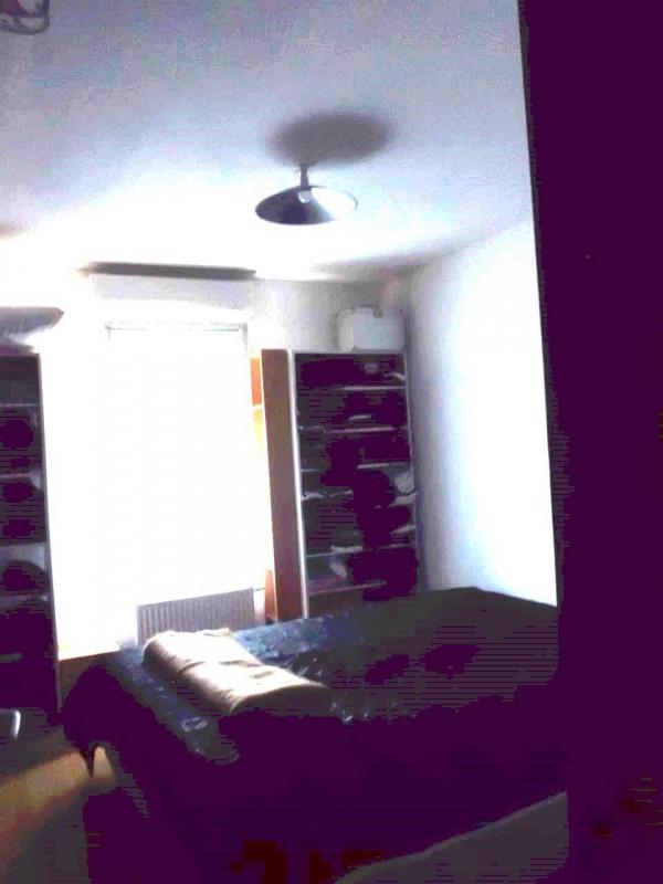 Vente appartement Saint-alban-leysse 347000€ - Photo 4