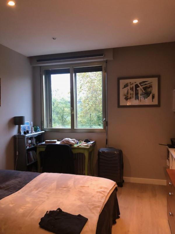 Locação apartamento Caluire-et-cuire 1425€ CC - Fotografia 4