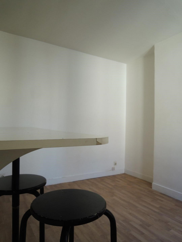 Vente appartement Paris 19ème 179 500€ - Photo 2