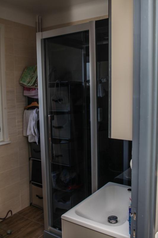 Vente maison / villa Hesdin 132000€ - Photo 6