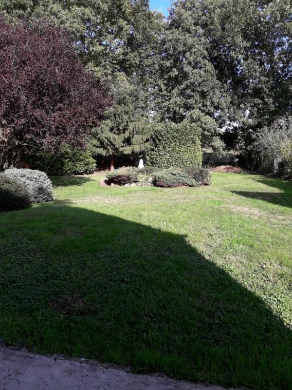 Sale house / villa Nogent l artaud 209000€ - Picture 10