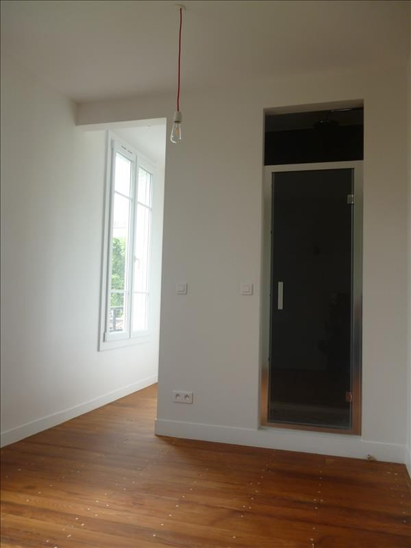 Rental apartment Nanterre 864€ CC - Picture 3