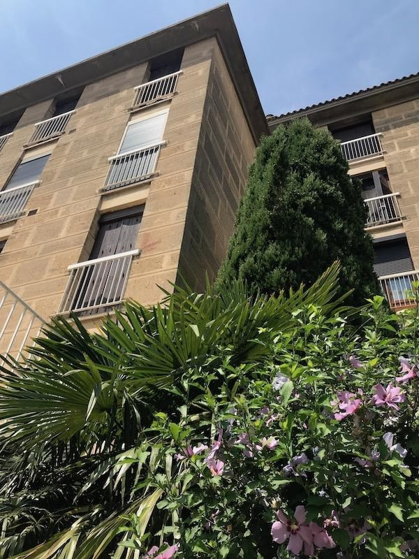 Sale apartment Arles 178000€ - Picture 3