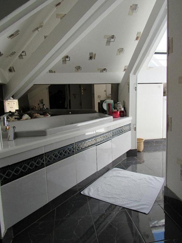 Vente maison / villa Lesigny 469000€ - Photo 5