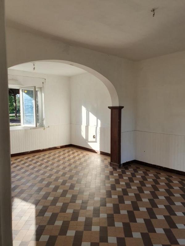 Vente maison / villa Renescure 367500€ - Photo 6