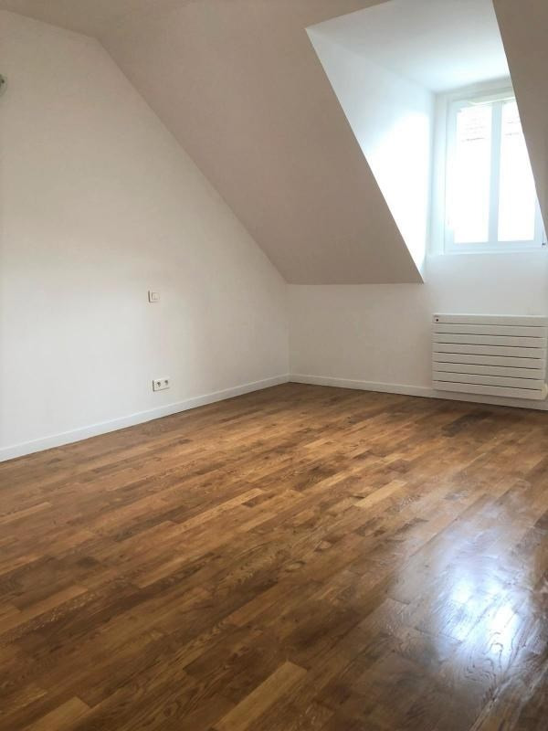 Vente appartement Verrieres le buisson 299 500€ - Photo 6