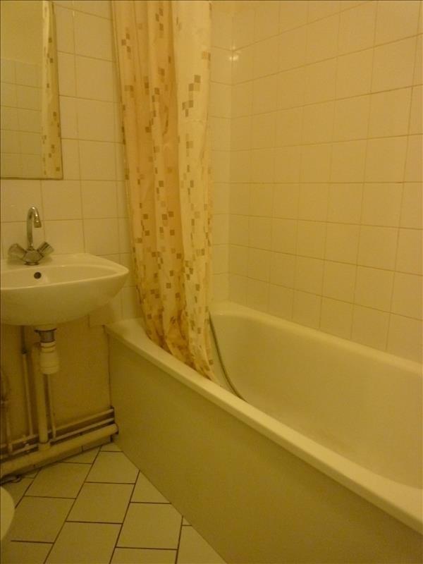 Location appartement Villemomble 510€ CC - Photo 4