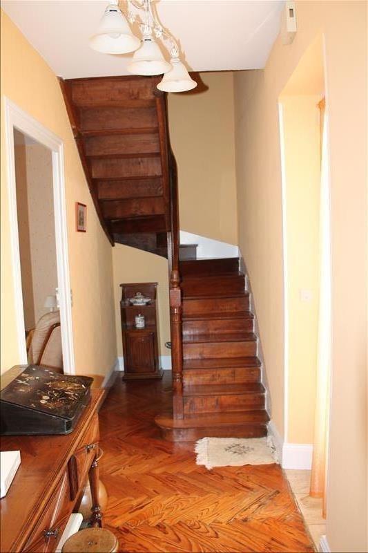 Venta  casa Langon 378900€ - Fotografía 4