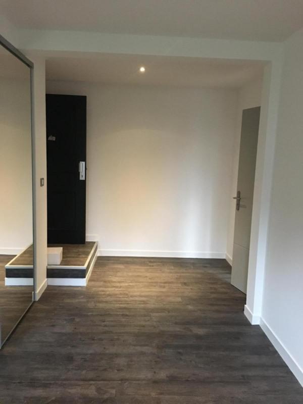 Rental apartment Caluire et cuire 442€ CC - Picture 6
