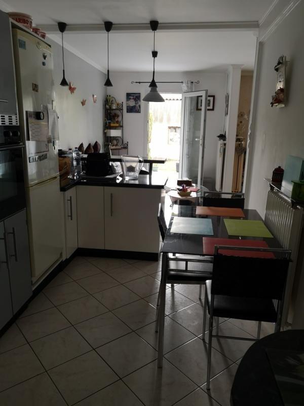Vente maison / villa La queue en brie 299000€ - Photo 5