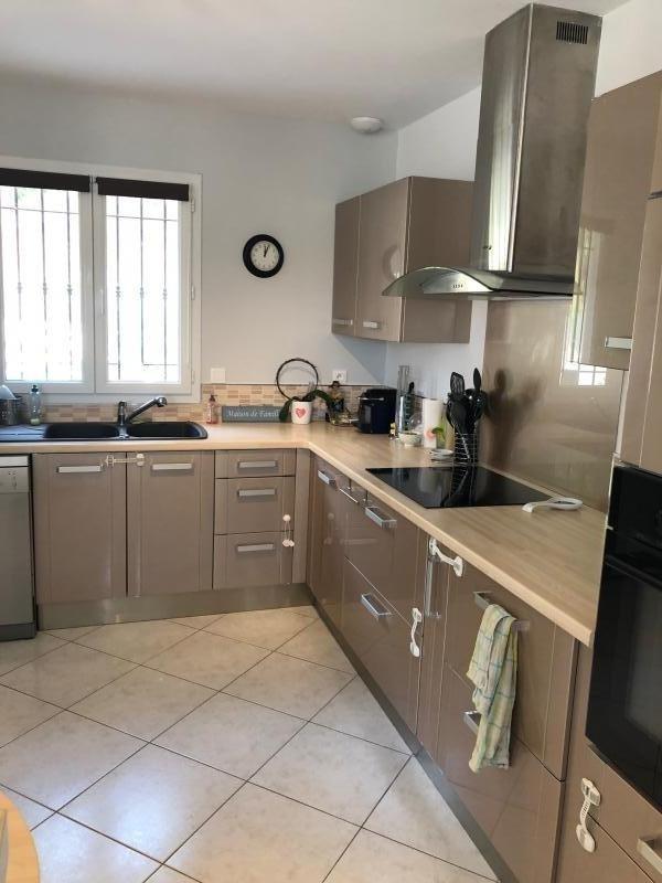 Vente maison / villa La valette du var 447000€ - Photo 2
