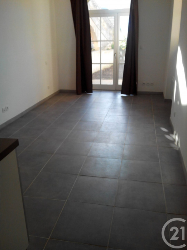 Location appartement Colomiers 469€ CC - Photo 5