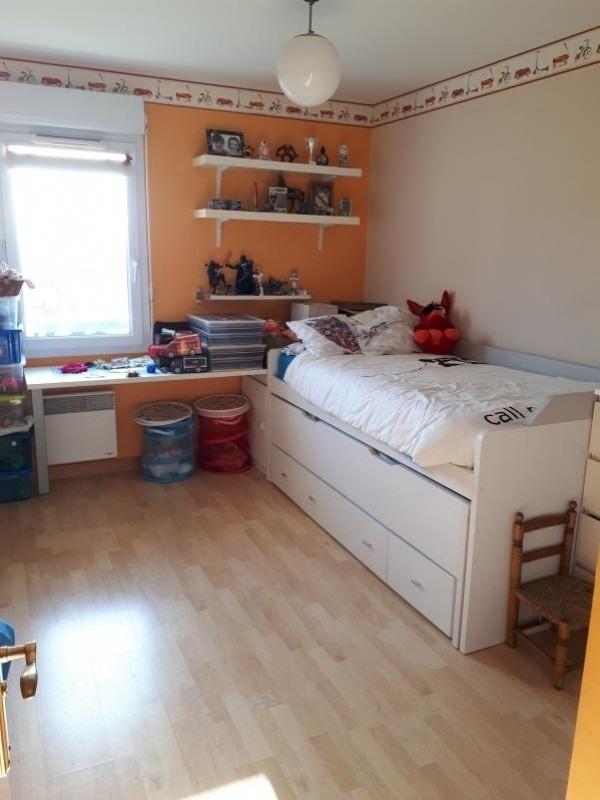 Vente appartement Hendaye 237000€ - Photo 8