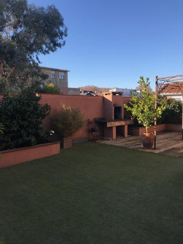 Sale house / villa Tarbes 388500€ - Picture 8