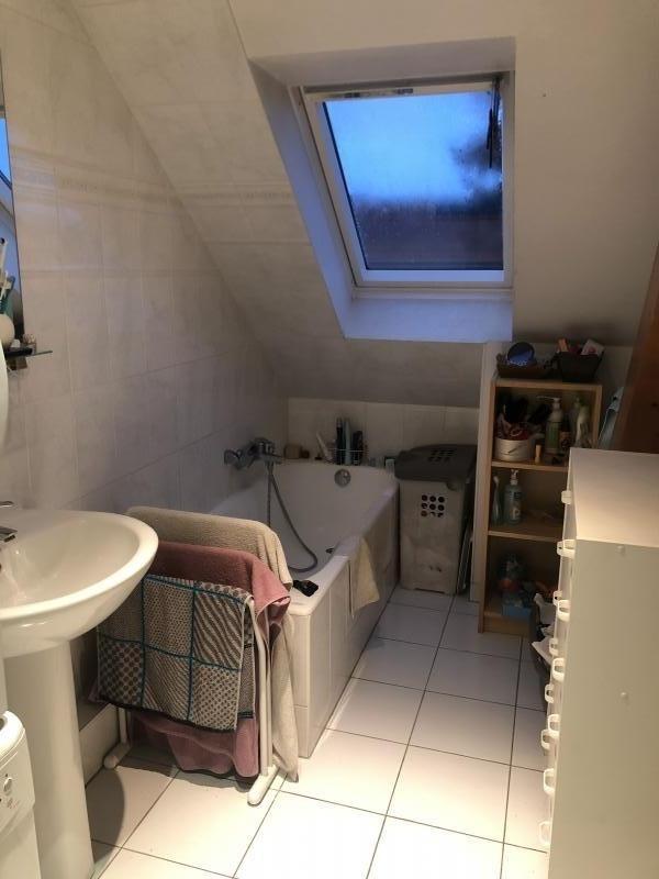 Rental apartment Griesheim sur souffel 685€ CC - Picture 5