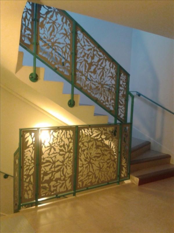 Verkoop  appartement Chatelaillon plage 472500€ - Foto 3