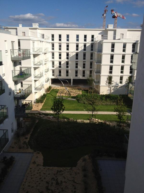 Location appartement Massy 790€ CC - Photo 2