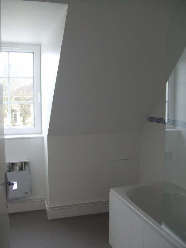 Alquiler  apartamento Moulins 620€ CC - Fotografía 10
