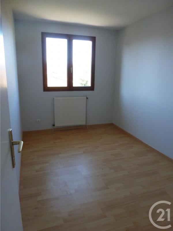Location maison / villa Tournefeuille 1015€ CC - Photo 6