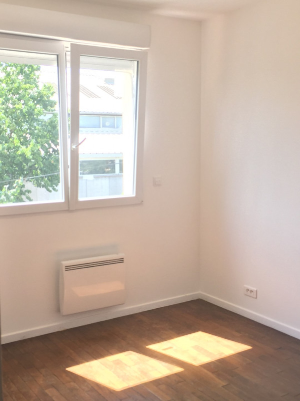 Rental apartment Épinay-sur-seine 950€ CC - Picture 6