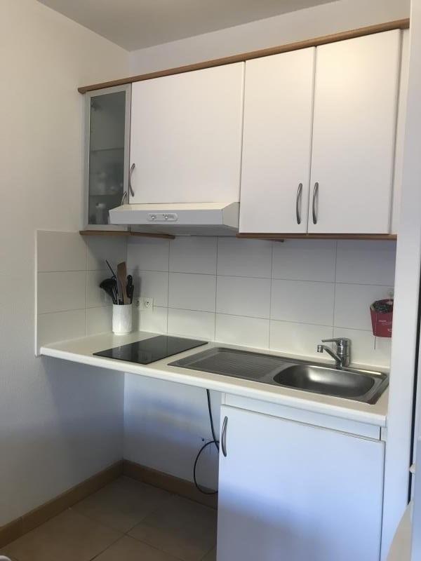 Sale apartment Urrugne 172000€ - Picture 2