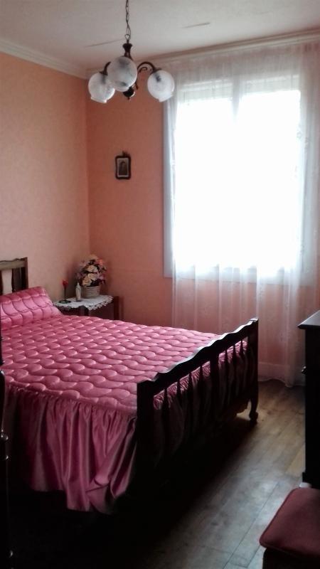 Vente maison / villa Pont de larn 118000€ - Photo 5