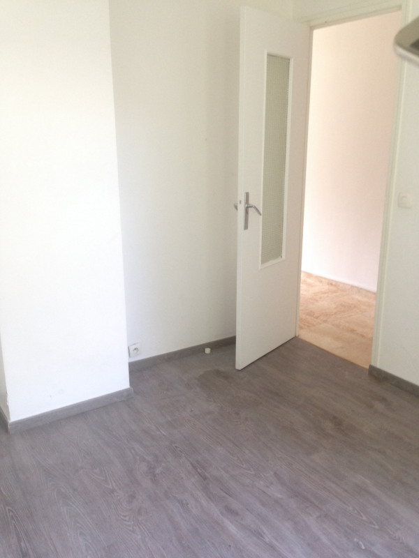 Rental apartment Montreuil 750€ CC - Picture 6