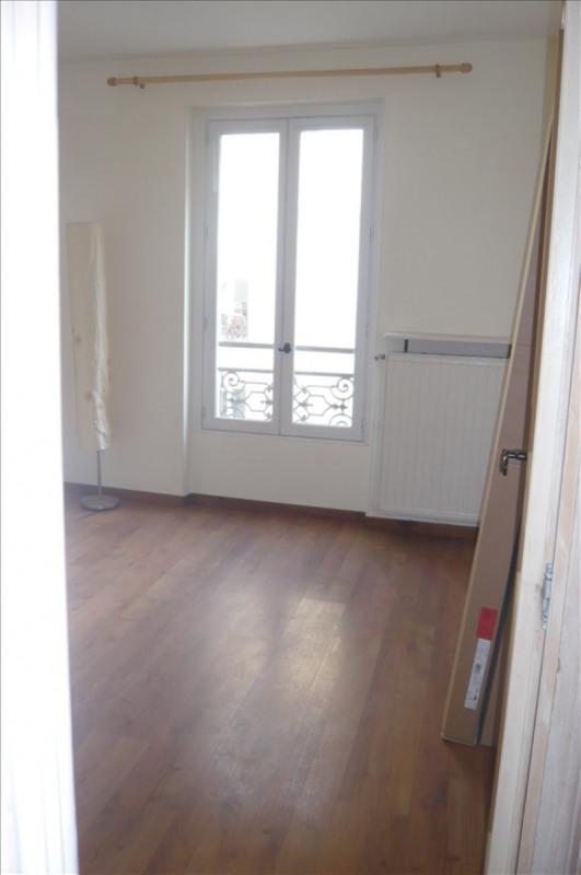 Rental apartment Paris 5ème 1640€ CC - Picture 3