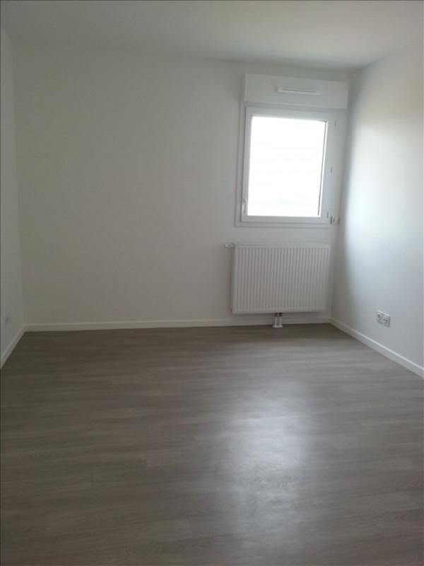 Rental apartment Fleury sur orne 665€ CC - Picture 5