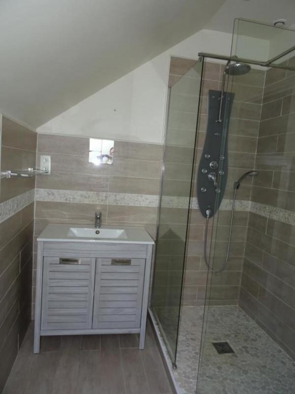Vendita casa Breval 179000€ - Fotografia 8