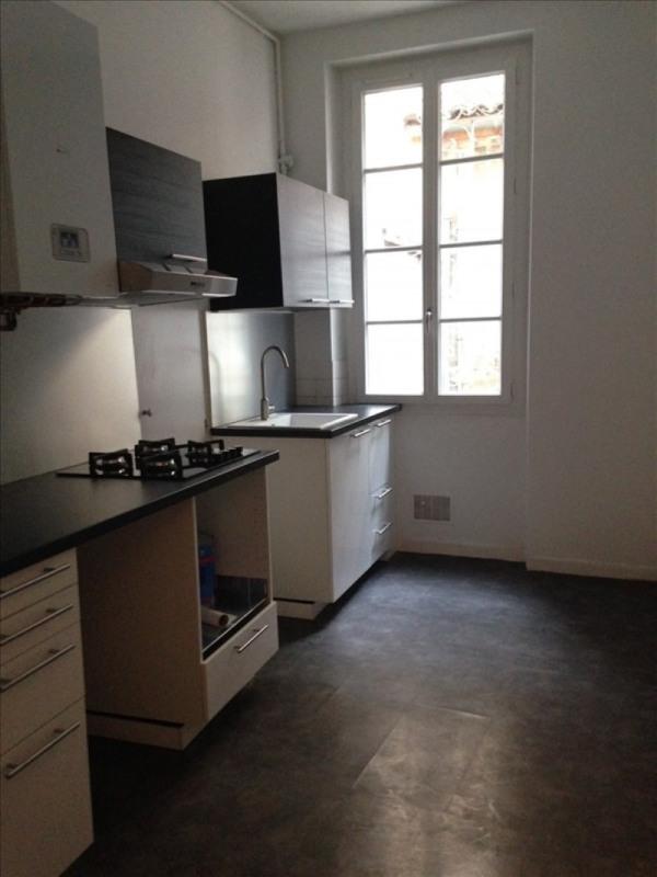 Location appartement Toulouse 1310€ CC - Photo 4