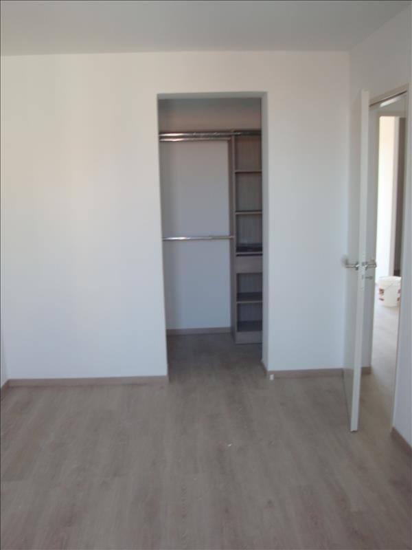 Rental apartment Perpignan 680€ CC - Picture 5