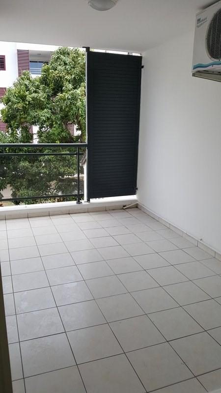 Location appartement St denis 488€ CC - Photo 7