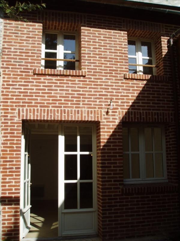 Venta  casa Honfleur 261640€ - Fotografía 2