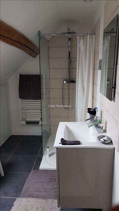 Sale house / villa Vendome 151056€ - Picture 8