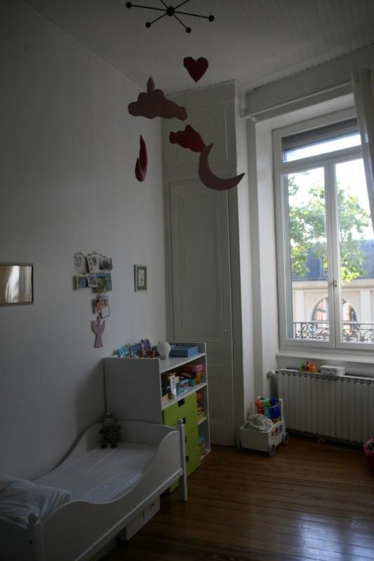 Sale apartment Lyon 4ème 475000€ - Picture 8