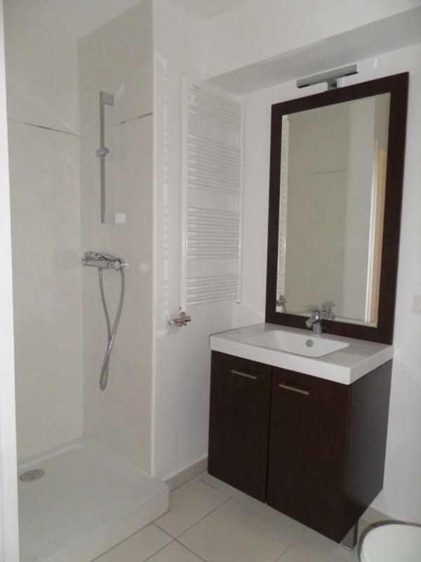 Location appartement Creteil 637€ CC - Photo 2