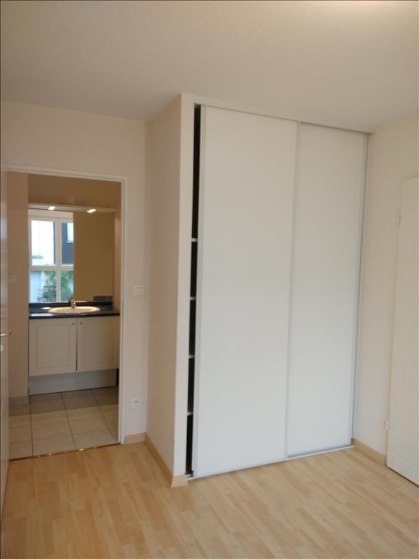 Location appartement Vendôme 460€ CC - Photo 5
