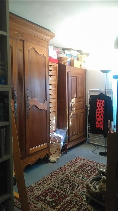 Venta  apartamento Grigny 76000€ - Fotografía 7
