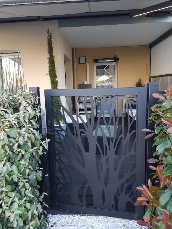 Sale apartment Tignieu jameyzieu 173500€ - Picture 6