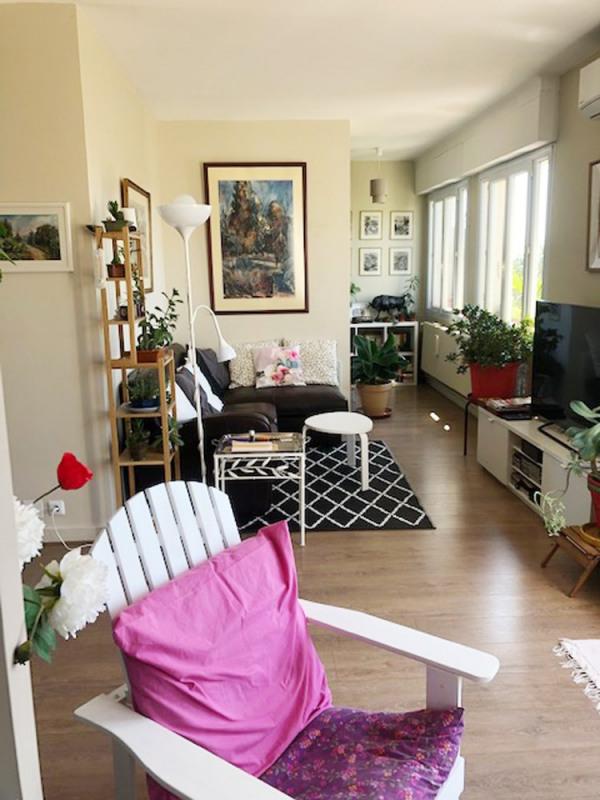 Sale apartment Avignon 319000€ - Picture 5