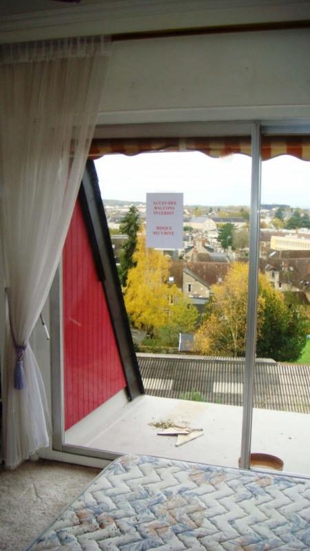 Venta  apartamento Alencon 126875€ - Fotografía 6